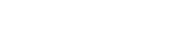 Gov.uk supplier