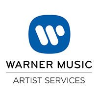 Warner Music Artist Services