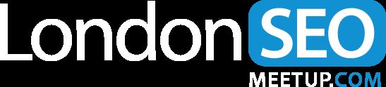 LondonSEOMeetup.com