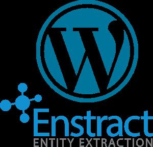 Enstract