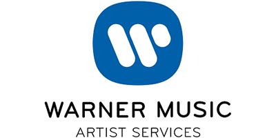 Warner Mucis Services