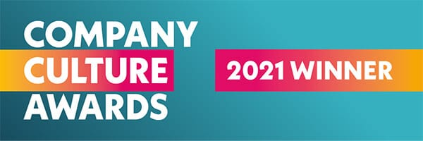 Company Culture Awards
