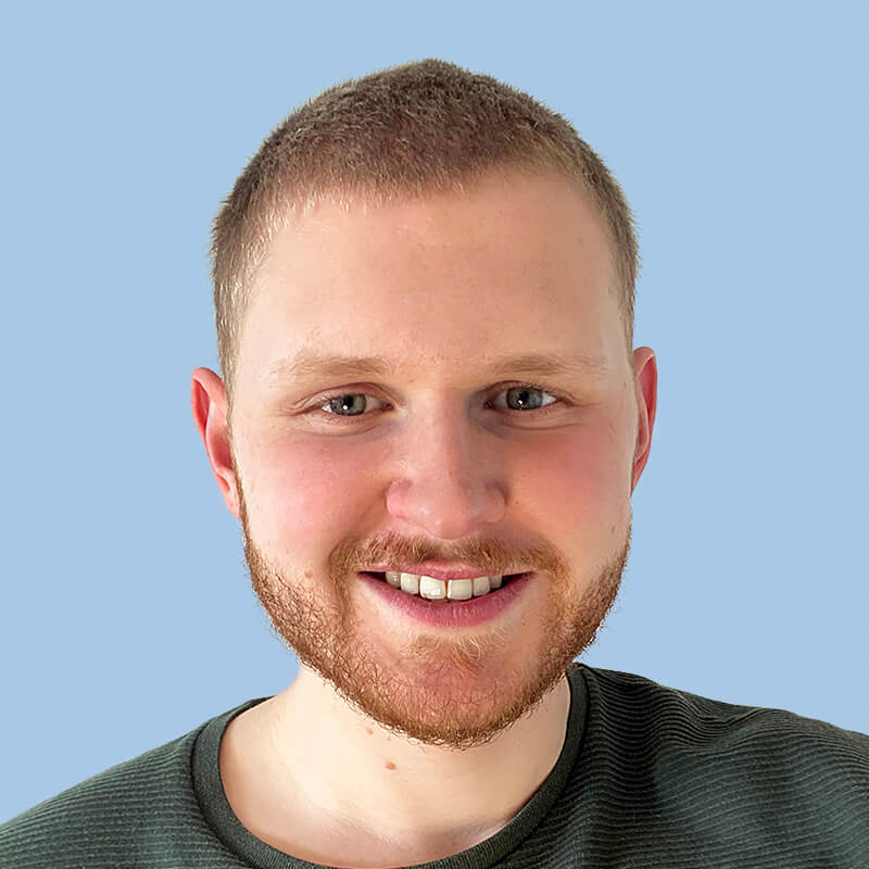 Archie Keen