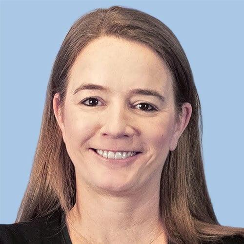 Stephanie Emmanouel