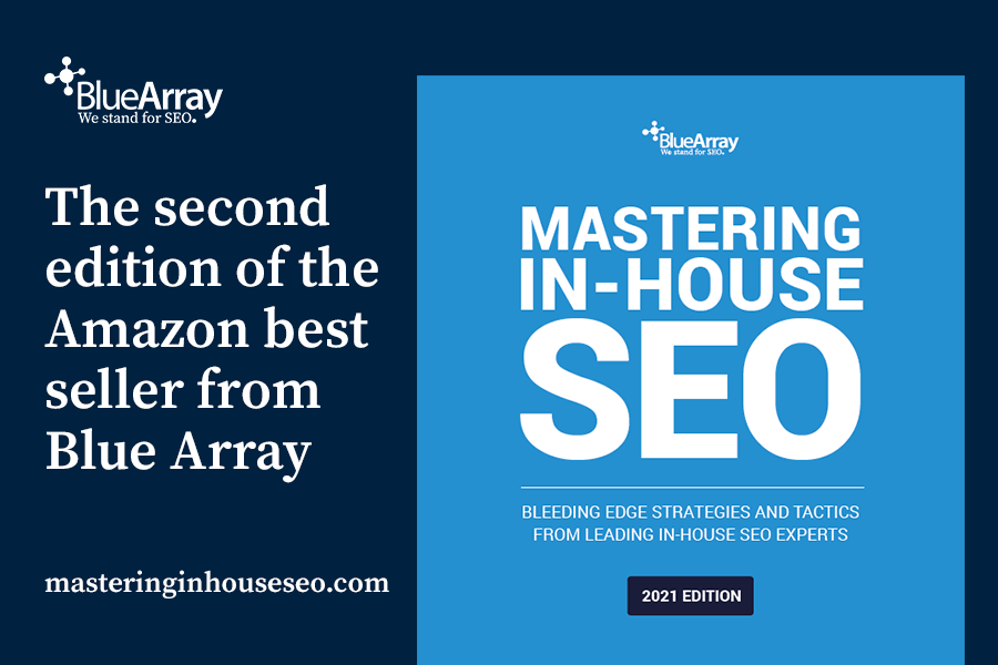 Mastering in-house SEO